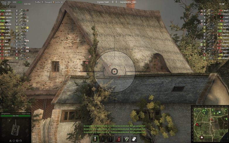 world of tanks arty sight mod