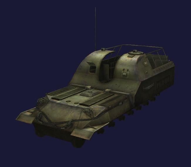 world of tanks region change mod