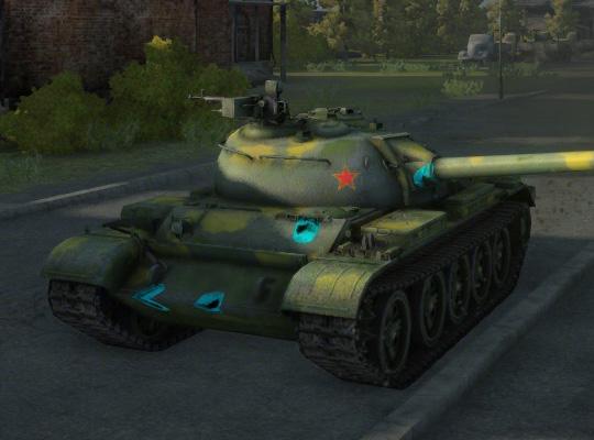 World of Tanks Mods | World of Tanks 1 6 0 2