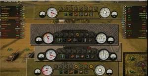 damage-panel-retro