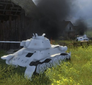 dead_white_tanks1