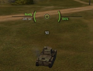 gun_sight_of_tank1