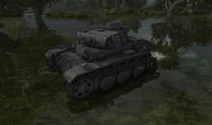 VK2001D 2