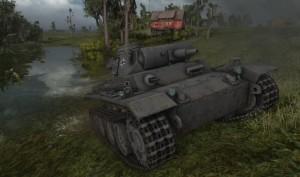 VK2001D 3