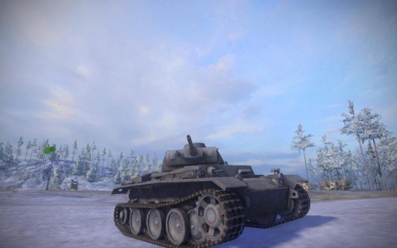 world of tanks minimap mod
