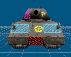 maus_front_hitzone