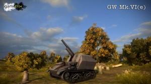 GW Mk. VI (e)