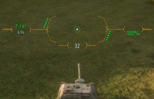 Gun-sight-of-tank-arcade-v2