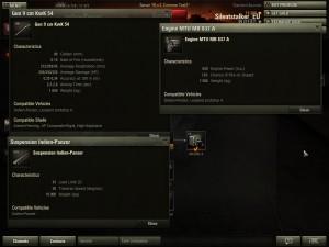 Indienpanzer 4