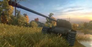 Indienpanzer 5