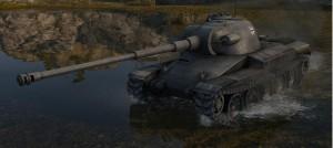 Indienpanzer 6