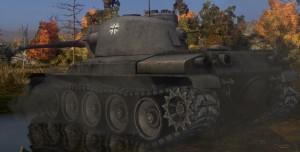 Indienpanzer 7