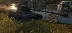 Indienpanzer 8