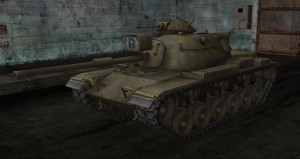 M60 2