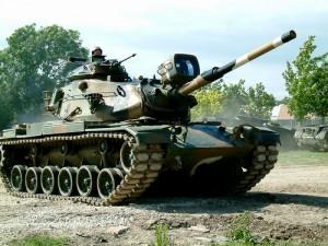 M60_Patton 1