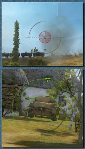 MS-0.8.4.4-Crosshair-Sniper