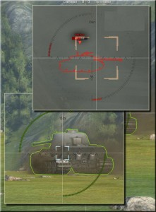 Sights-for-World-of-Tanks-0.8.4