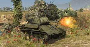 T-70 1