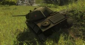 T-70 2