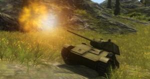 T-70 3