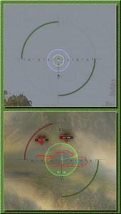 crosshair-sniper