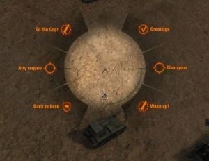 radialenhnormal