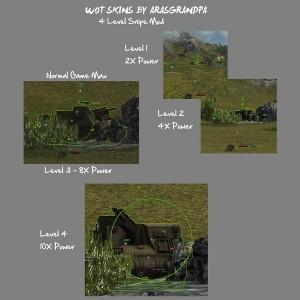 sniper-mod-x4-by-arasgrandpa
