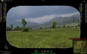 Dimming-the-sniper-scope-mod-wot-8.5-
