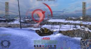 Indicator-of-the-damage-WoT-Mod