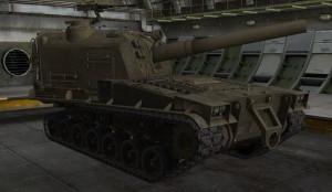 M53-55