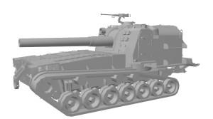 M53_55-2