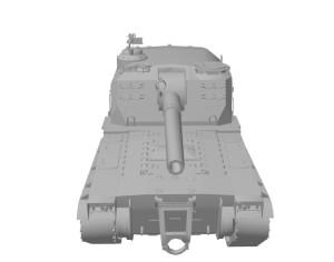 M53_55-4
