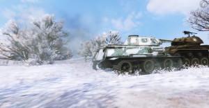 МТ-25 3