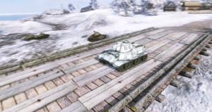 МТ-25 4