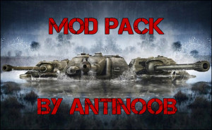 ModPack_by_AntiNoob