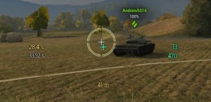 Screen_Super_Pricel_wot
