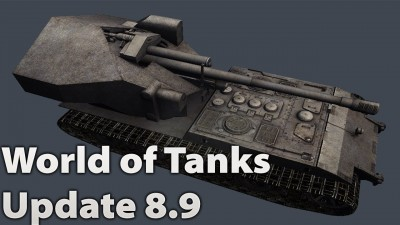1381124937_world-of-tanks-8.9
