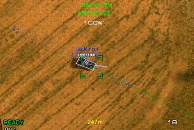 mod jove world of tanks