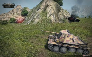 wot_screens_combat_image_01