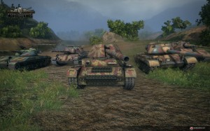 wot_screens_combat_image_02