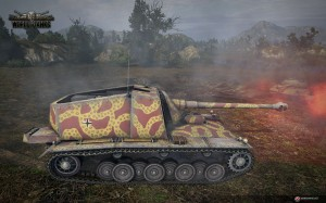 wot_screens_combat_image_03