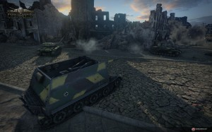 wot_screens_combat_image_05