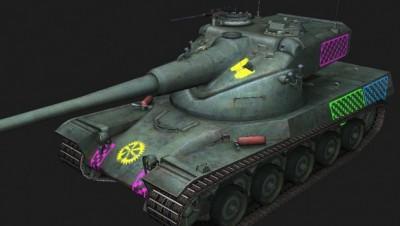 chit-probitija-tankov-2
