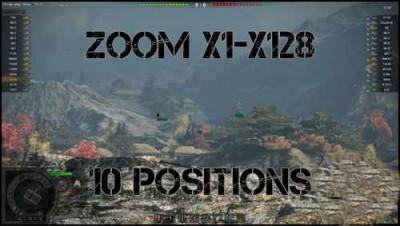 1372085556_zoom_x128
