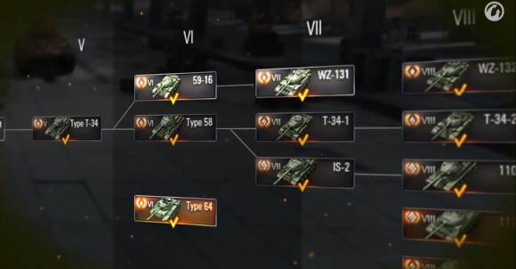 World Of Tanks Matchmaking Tabelle 9.1