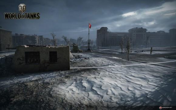 kharkov_4