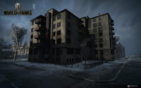 kharkov_6