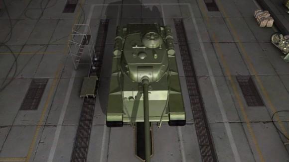 kv-85 1