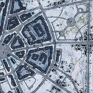 103_ruinberg_winter