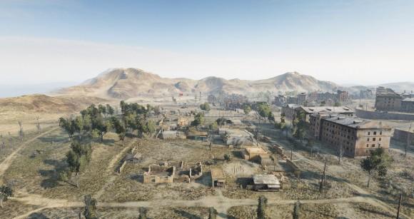 Lost City 10